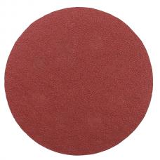 Набор шлифовальных дисков для TC-US 400 [150] (3шт.)
